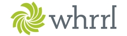 Image representing Whrrl as depicted in CrunchBase