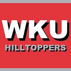 wku-hilltoppers